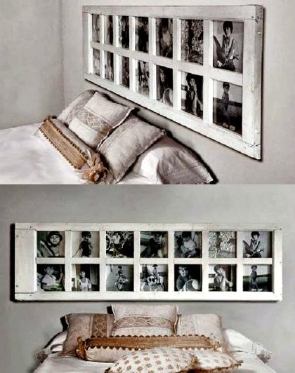 Cabeceros baratos para un nuevo dormitorio forja hispalense - Cabeceros de cama originales y baratos ...