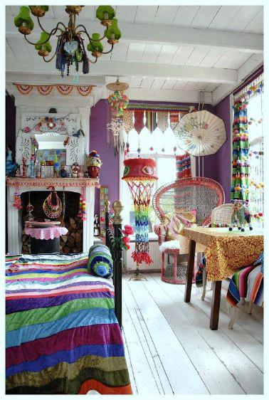 Cabeceros modernos para tu dormitorio forja hispalense blog - Cabeceros con estilo ...