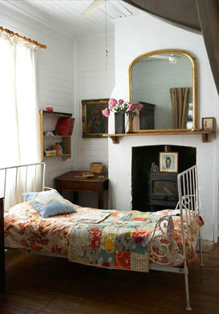 Pinterest Extra Bedroom Ideas