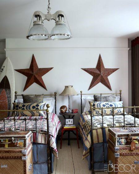Camas antiguas sus distintos usos forja hispalense blog for Vintage childrens room decor