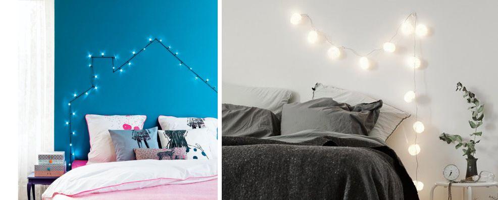 Cabeceros de cama originales elige el tuyo forja hispalense - Cabeceros baratos y originales ...