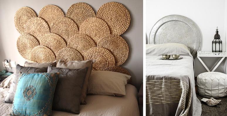 Cabeceros de cama originales elige el tuyo forja hispalense - Fotos de cabeceros ...