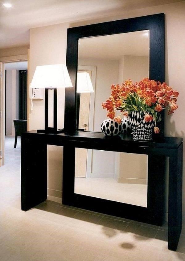 Nuestros muebles de forja online forja hispalense blog - Muebles en forja ...