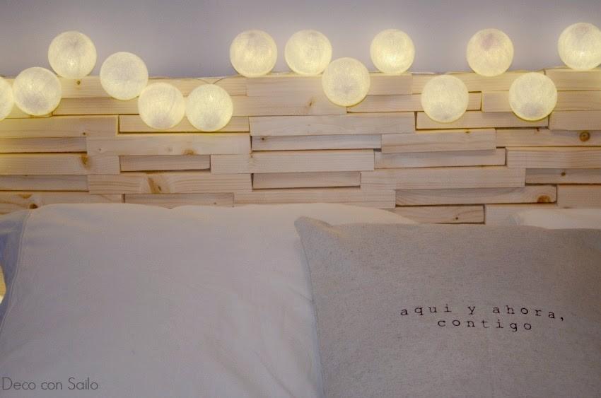 Cabeceros baratos para un nuevo dormitorio forja hispalense - Cabeceros con fotos ...