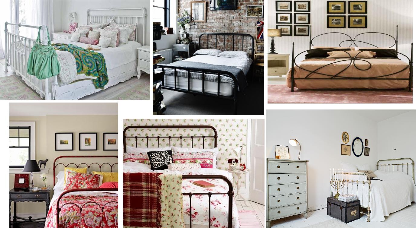 Ideas para renovar el dormitorio por poco dinero - Ideas para el dormitorio ...