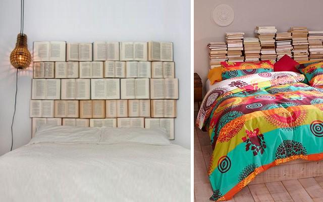 Cabeceros de cama originales elige el tuyo forja hispalense - Cabeceros de cama originales pintados ...