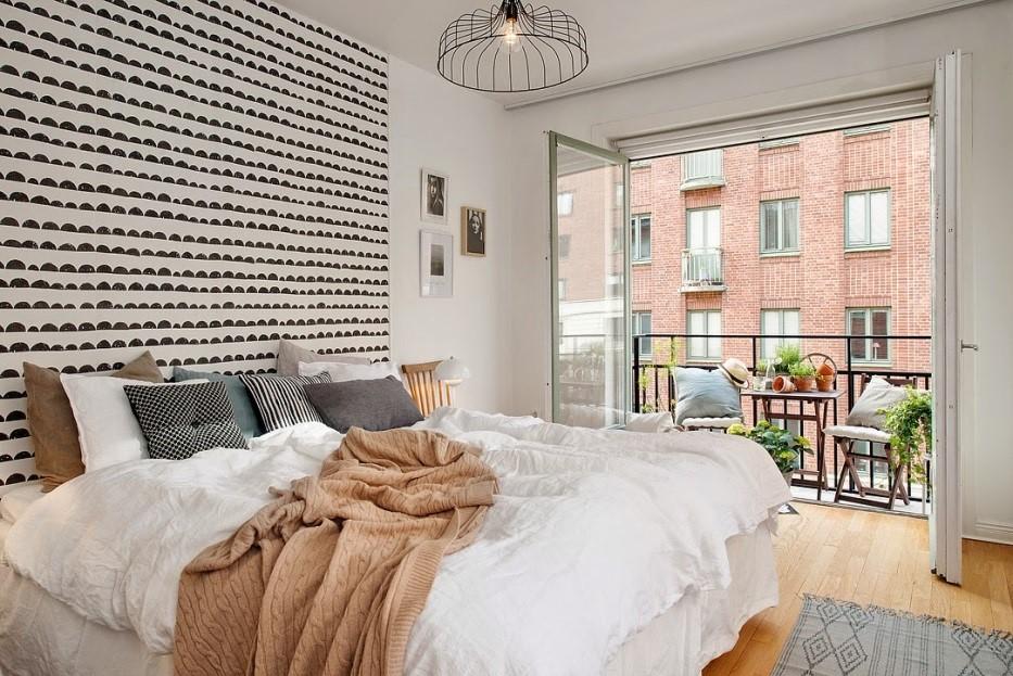 Cabeceros de cama matrimonio originales cabecero de cama for Cabeceros segunda mano