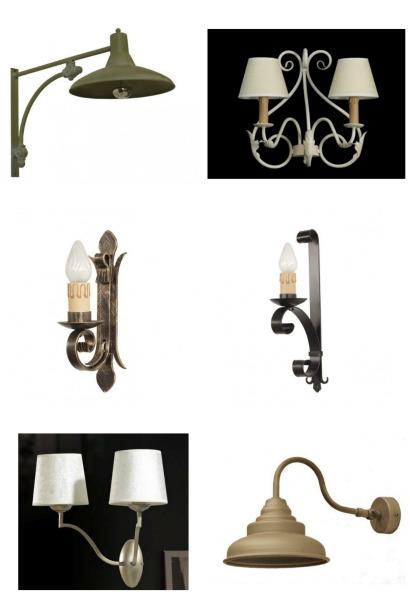 Apliques de forja para la decoraci n forja hispalense blog - Forja hispalense ...