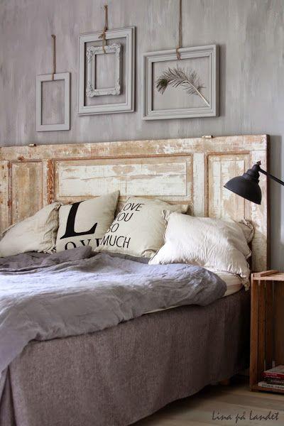 Cabeceros originales forja hispalense blog - Cabeceros de camas originales ...