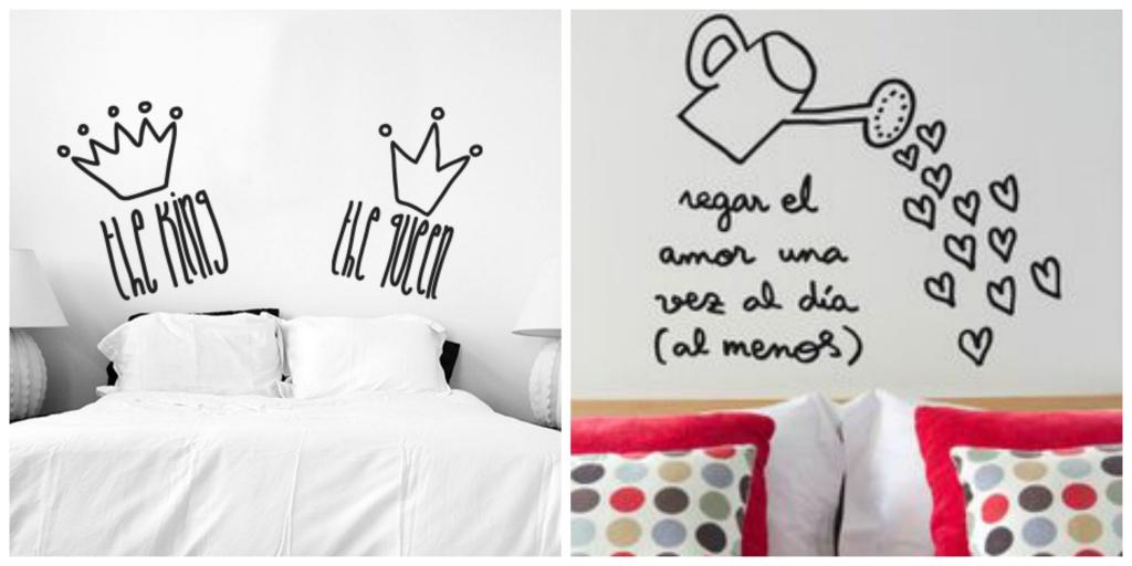 Cabeceros originales forja hispalense blog - Ideas para cabeceros de cama originales ...