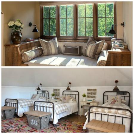 Apliques de pared para dormitorios forja hispalense blog - Habitaciones de forja ...