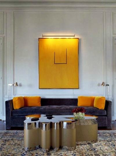 Apliques de pared para dormitorios forja hispalense blog - Apliques pared aki ...