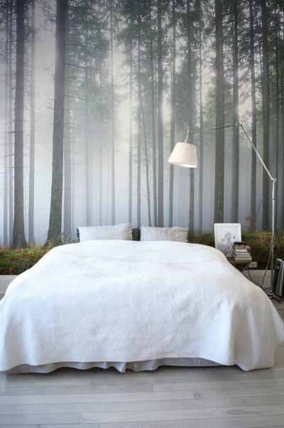 Cabeceros juveniles originales forja hispalense blog - Cabeceros de cama originales pintados ...