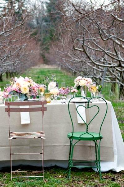 sillas de jard n para terrazas r sticas forja hispalense